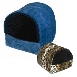 cheap cat beds